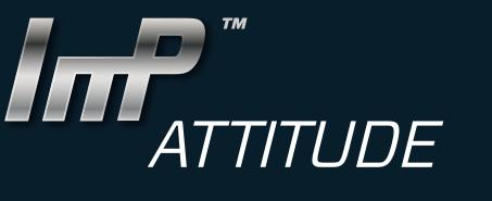 ImPAttitude